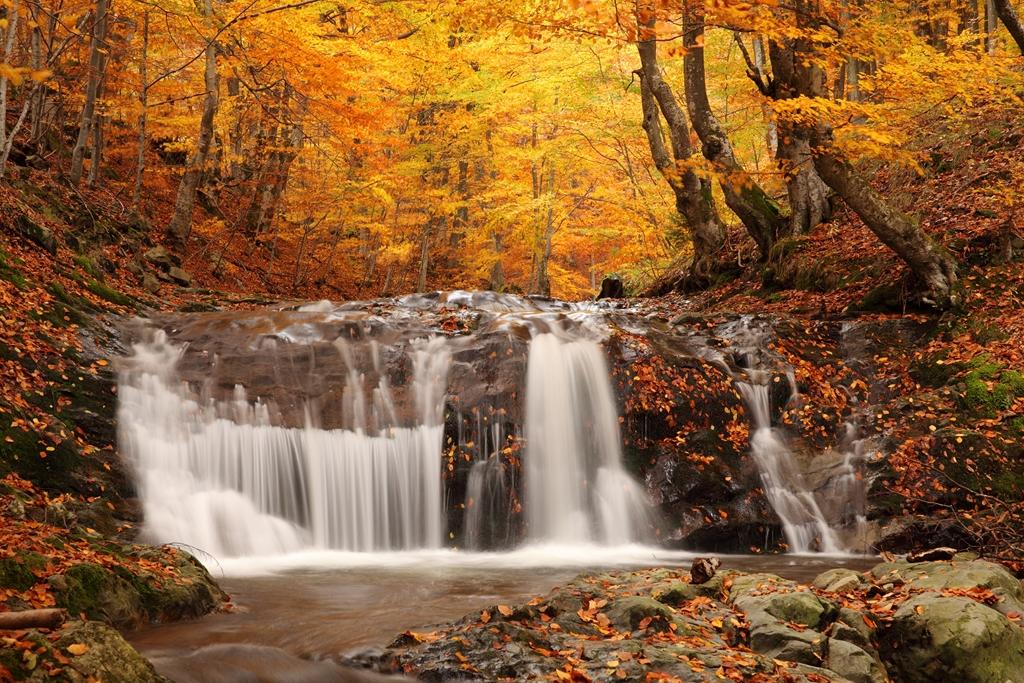 Мир водопадов_065