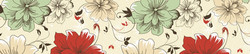 S_цветы_066