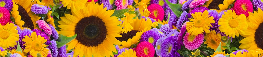 S_цветы_118