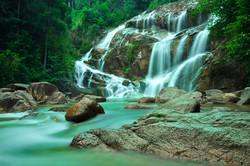 Мир водопадов_045