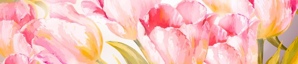 S_цветы_176