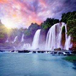 Мир водопадов_054