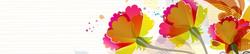 S_цветы_294