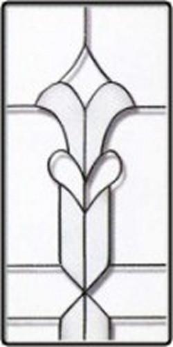Фасады_088