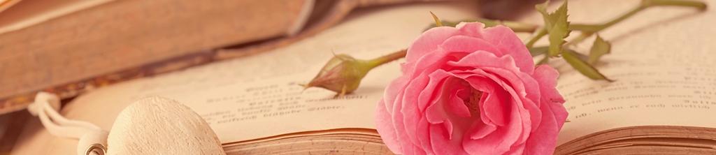 S_цветы_226