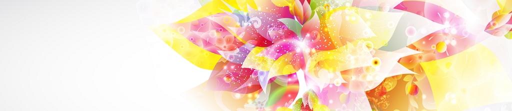 S_цветы_211