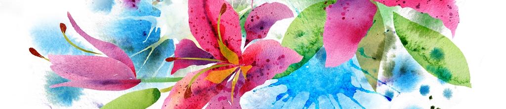 S_цветы_113