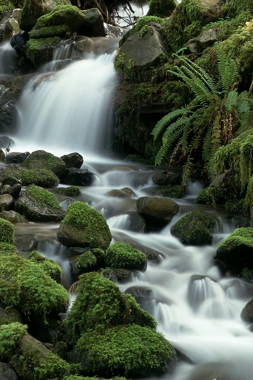 Мир водопадов_086