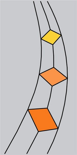 Фасады_025