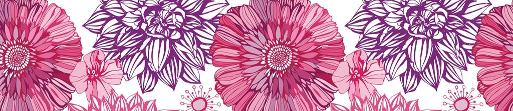 S_цветы_068
