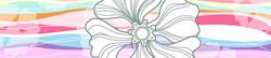 S_цветы_292