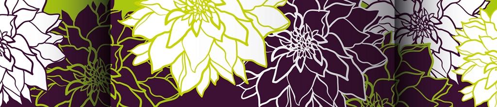 S_цветы_210