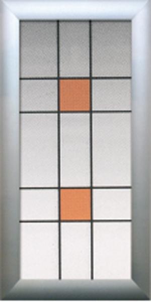 Фасады_119