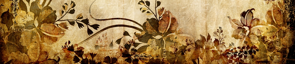 S_цветы_143