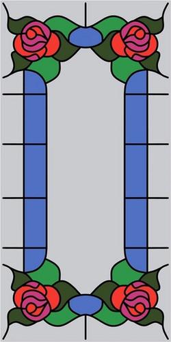 Фасады_017