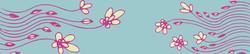 S_цветы_249