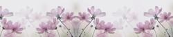 S_цветы_032