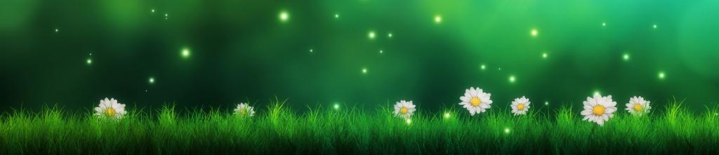 S_цветы_034