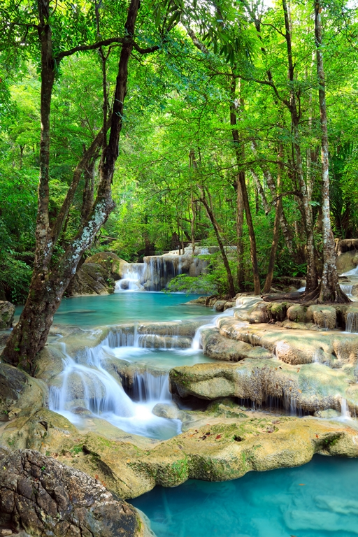 Мир водопадов_012