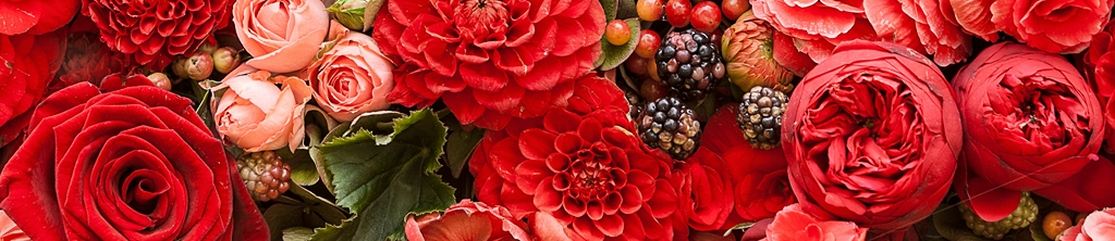 S_цветы_057