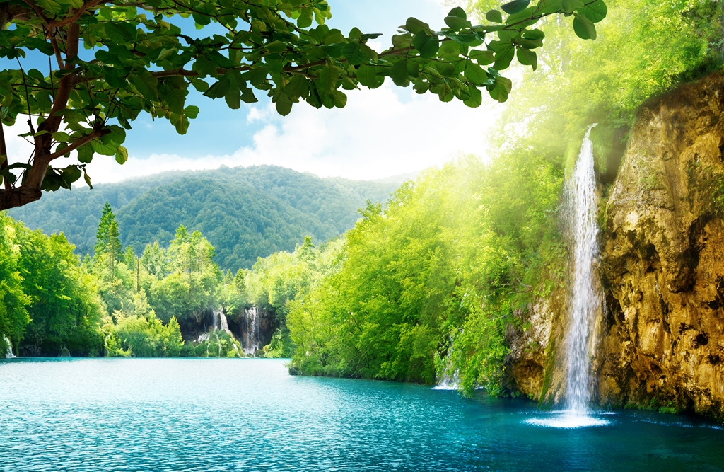 Мир водопадов_056