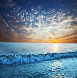 Морская тема_356
