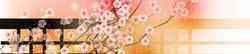 S_цветы_119