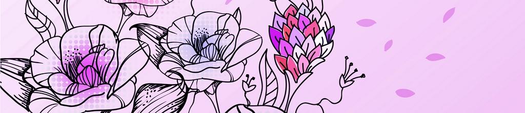 S_цветы_064