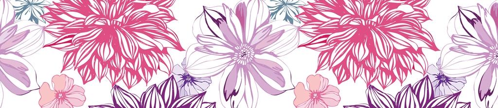 S_цветы_069