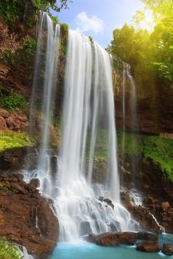Мир водопадов_038