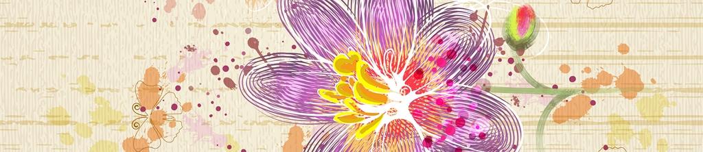 S_цветы_152