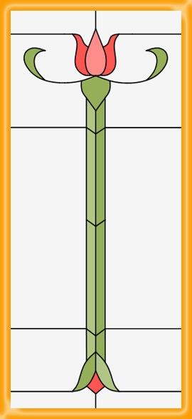 Двери_023