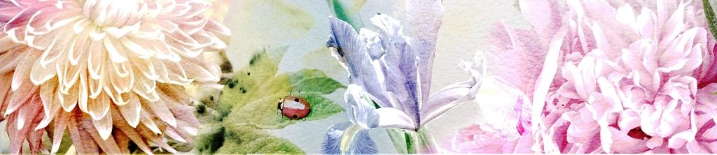S_цветы_106