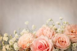 Цветы_258
