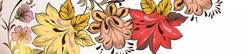 S_цветы_148