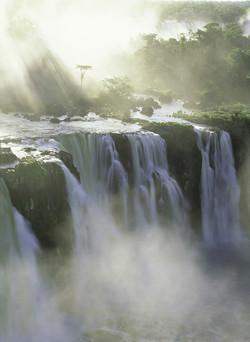 Мир водопадов_024