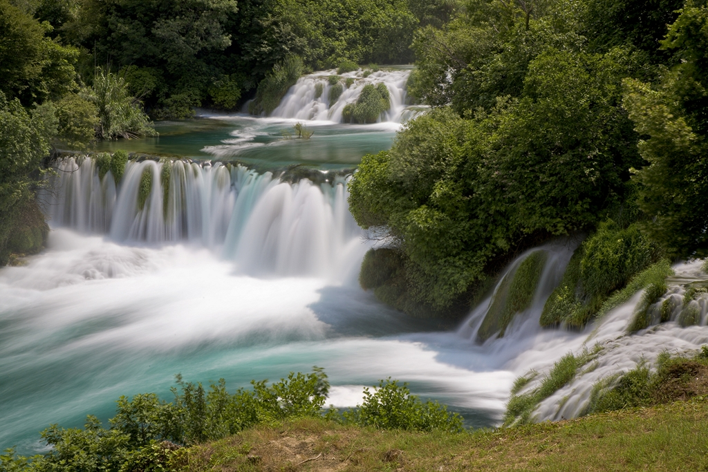 Мир водопадов_075