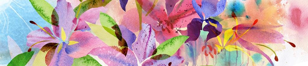 S_цветы_101