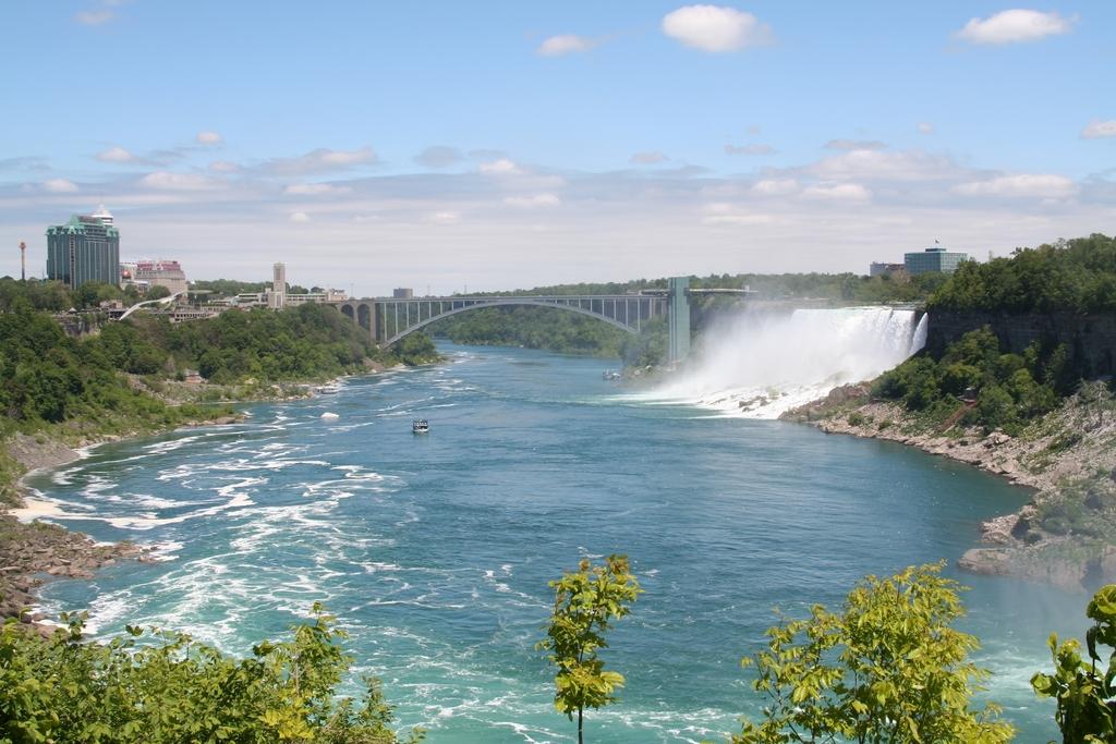 Мир водопадов_033