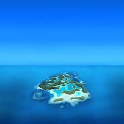 Морская тема_447