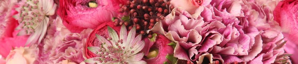 S_цветы_059