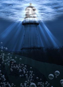 Морская тема_449