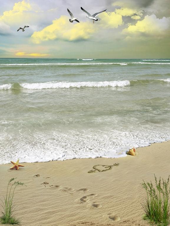 Морская тема_412