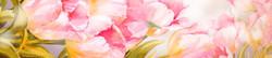 S_цветы_162