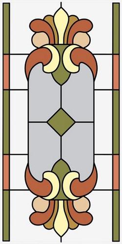 Фасады_048