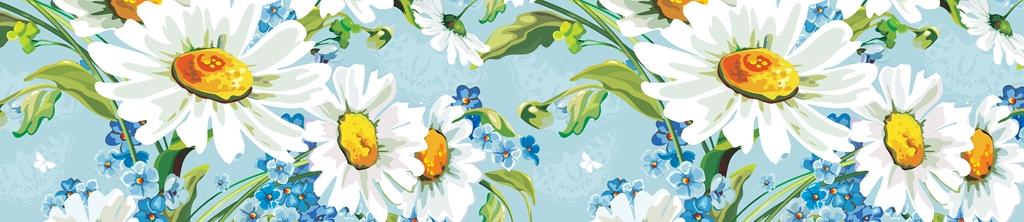 S_цветы_071