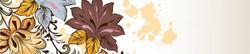 S_цветы_208