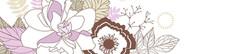 S_цветы_279