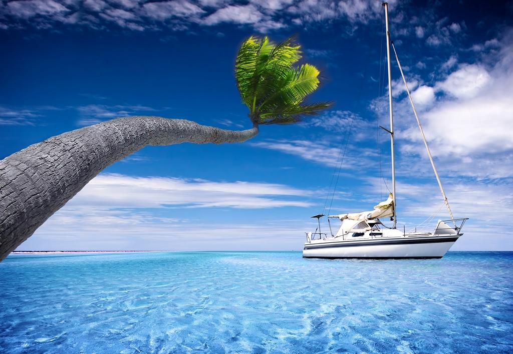 Морская тема_487