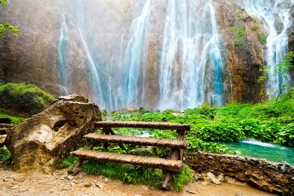 Мир водопадов_028